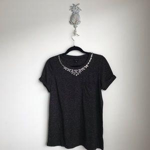 Torrid Shirt